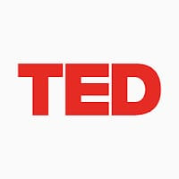 Feed your curiosity and expand your world with TED Talks.  Explore more than 3,000 TED Talks from remarkable people, by topic and mood, from tech and science to the surprises of your own psychology.