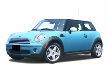 Mini cooper usa |Its My Car Club