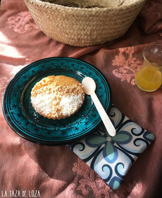 dulce-de-Marruecos