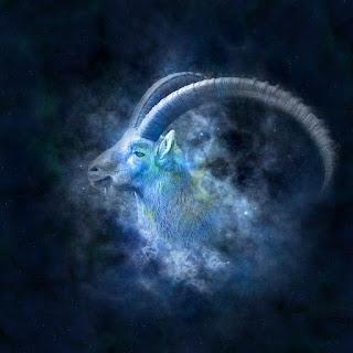 horoscope-astrology-zodiac
