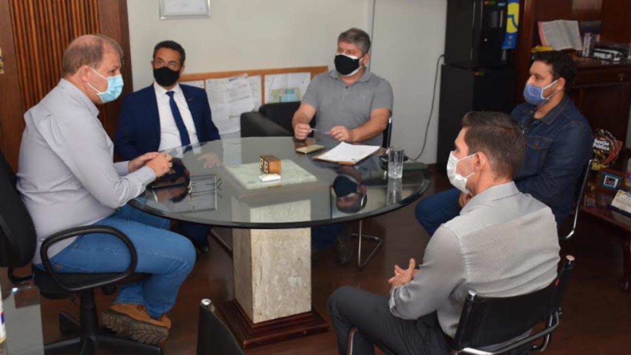 Botucatu poderá ter centro para tratamento de pacientes com sequela pós Covid