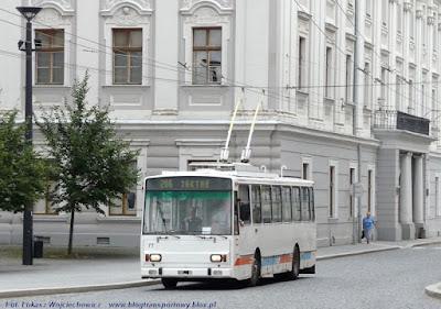 Škoda 14Tr