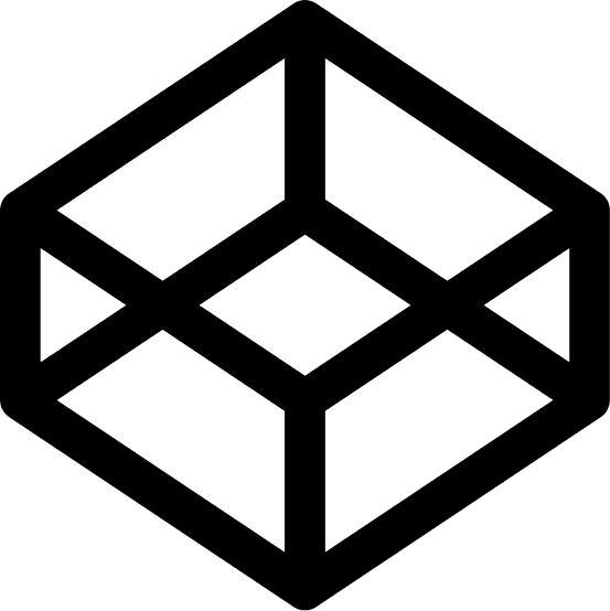 Cara embed Codepen ke halaman posting blogger untuk konten tutorial
