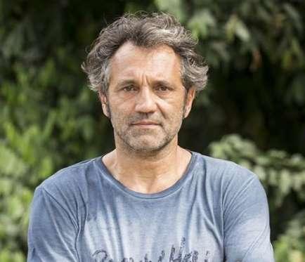 """IML divulga a causa da morte de Domingos Montagner: """"asfixia mecânica por afogamento"""""""