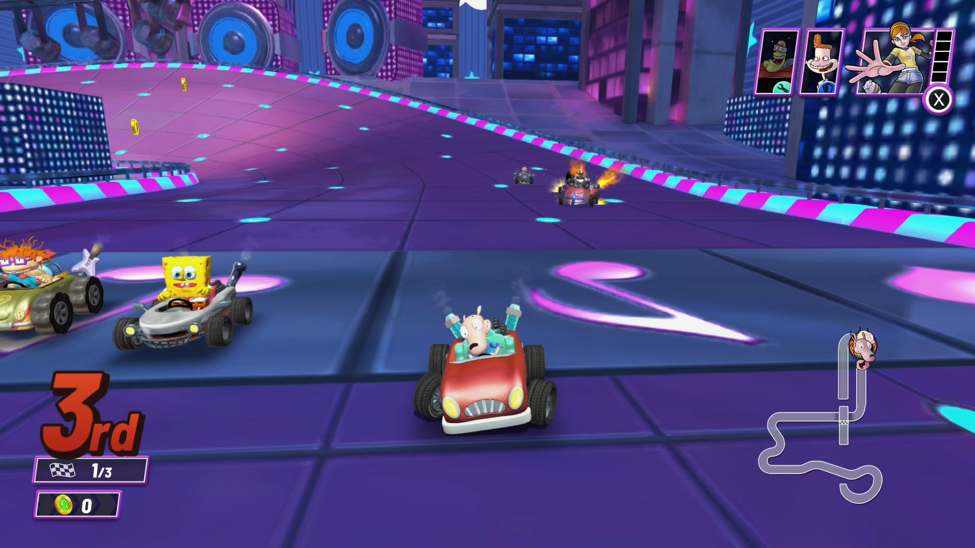 nickelodeon-kart-racers-2-grand-prix-pc-screenshot-04