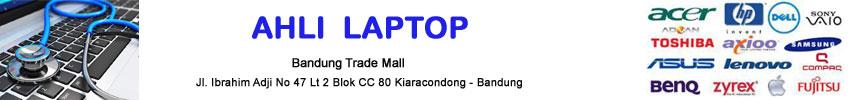 Laptop Bios and Schematics Free Download