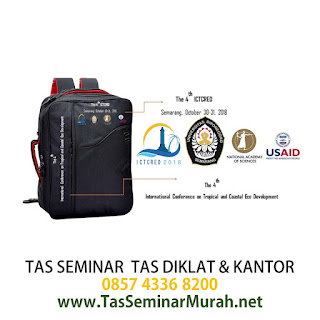harga tas untuk seminar, gambar tas untuk seminar, tas ransel untuk seminar, tas seminar 2019,