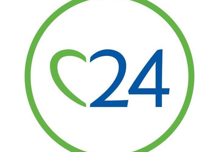 Promedica24 Arad