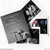 Exclusive: Oasis Knebworth Book And Triple Print Set
