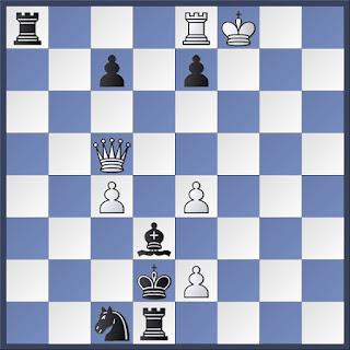 Problema ayudado en 2 de V. Klipakov, 2015