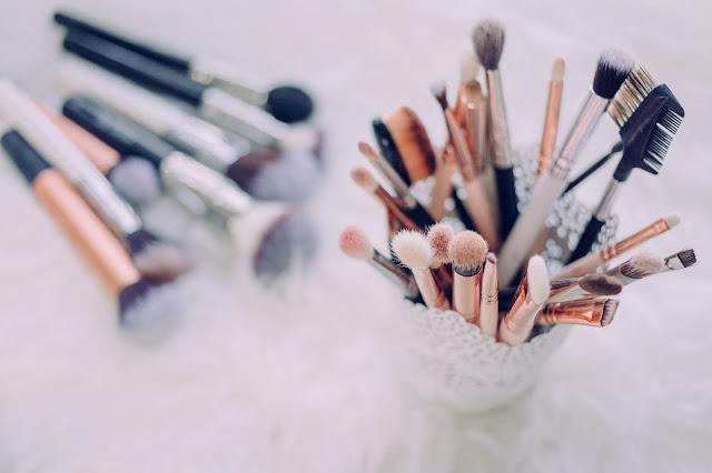 Top 5 viral TikTok Beauty Hacks