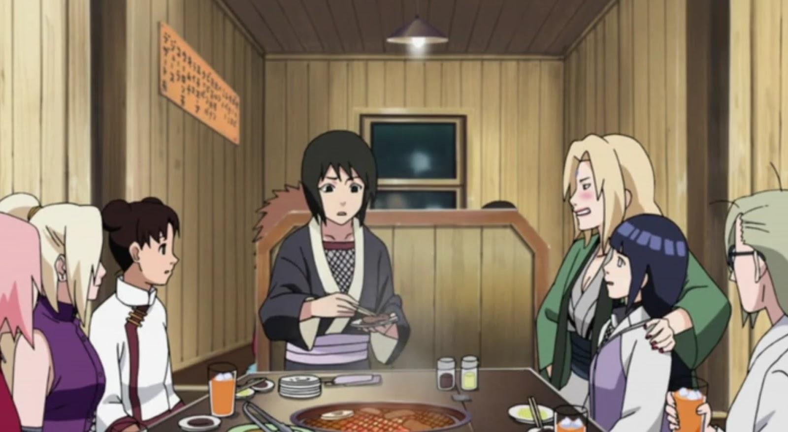 Naruto Shippuden Episódio 232, Assistir Naruto Shippuden Episódio 232, Assistir Naruto Shippuden Todos os Episódios Legendado, Naruto Shippuden episódio 232,HD