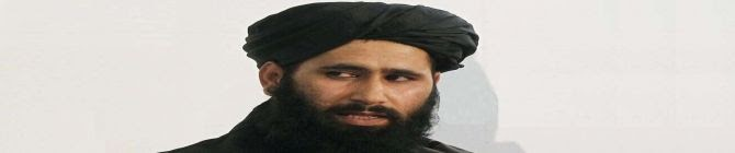 Won't Allow Afghan Soil for Proxy Conflict, Want Good Ties: Taliban Spokesperson Assures India