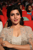 samantha new sizzling photos-thumbnail-14