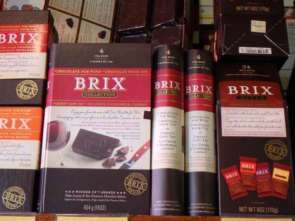 Urbina Vinos Blog: Shaftesbury Wines - Wine Merchant David Perry