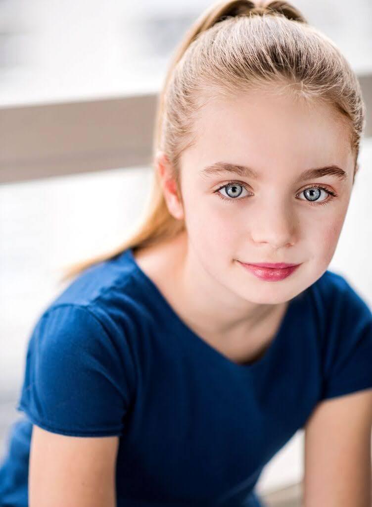 Cassidy Nugent 6