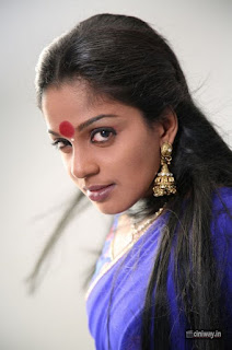 Ennama-Katha-Viduranuga-Movie-Photos