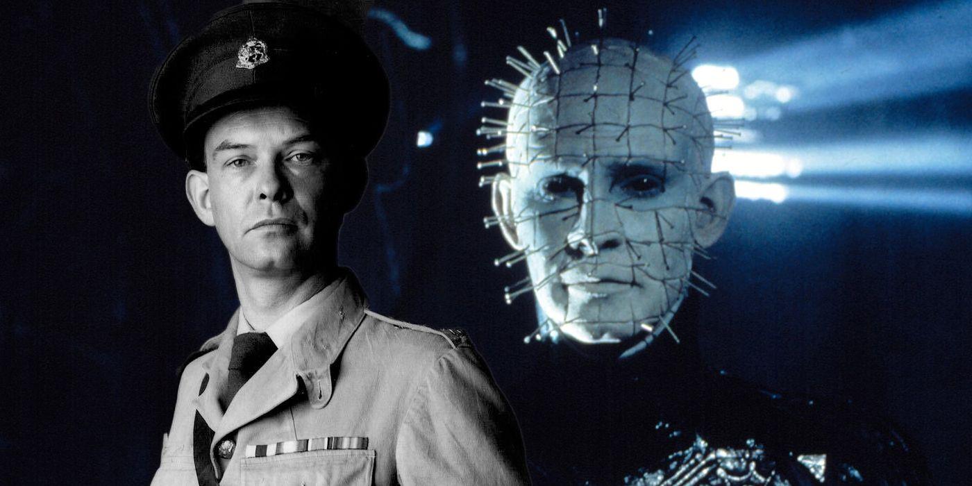 Hellraiser: 10 curiosidades del filme de culto y terror cumple 34 años de estreno