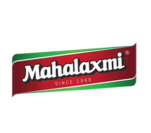 Mahalaxmi Spices Distributorship