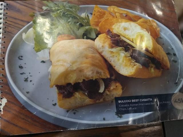 http://www.katadila.my.id/2020/03/review-formaggio-boulangerie.html