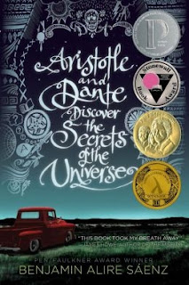 https://lemondedesapotille.blogspot.com/2015/04/aristotle-and-dante-discover-secret-of.html