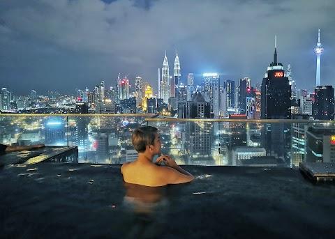 Regalia Hotel - Your home in Kuala Lumpur