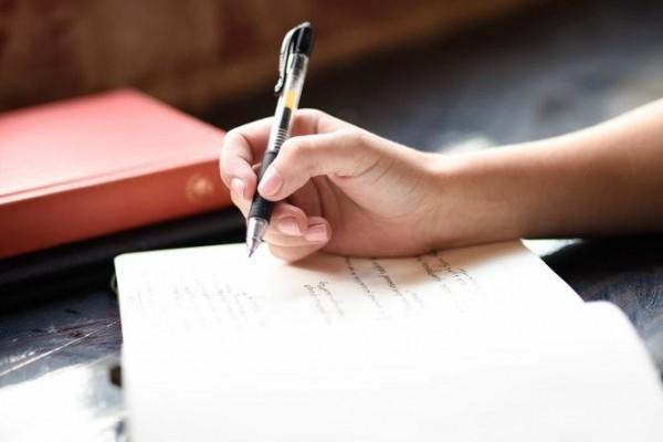 Contoh Soal Pas Bahasa Indonesia Kelas 9 Semester 1 Kunci Jawaban Dan Pembahasan