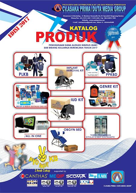 Juknis dak bkkbn 2018,produk dak bkkbn 2018,KIE Kit 2018, BKB Kit 2018, APE Kit 2018, PLKB Kit 2018, Implant Removal Kit 2018, IUD Kit 2018, PPKBD 2018