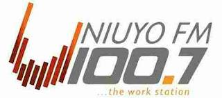 About UNIUYO FM