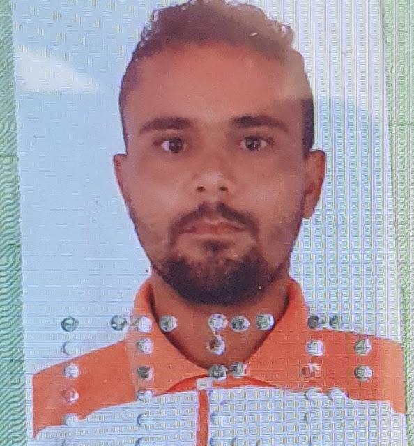Após assaltos, elemento morre em troca de tiros com a Polícia em Mossoró