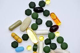 preventive medicine for disease