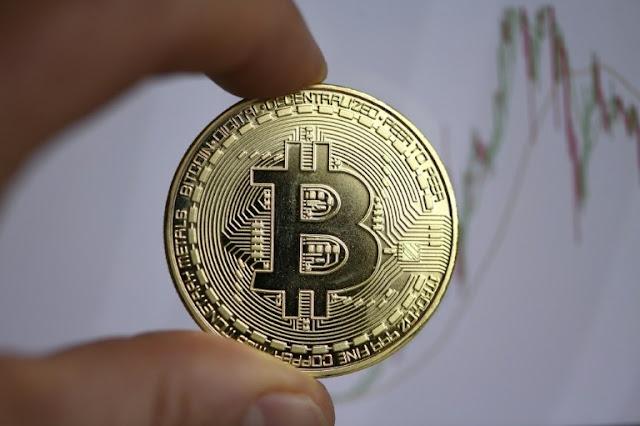 Bitcoin investment ten years ago