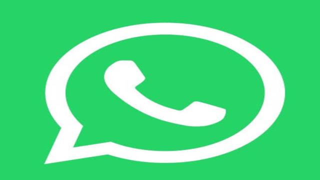Whatsapp Download 2021 New Version Free Download