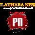 PILATHARA VARTHAKAL