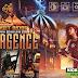 Widget Ridge: EMERGENCE Kickstarter Spotlight