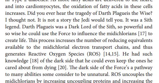 Predatory Journals Hit By Star Wars >> Pediatric Neurology Predatory Journals Hit By Star Wars Sting