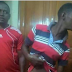 SHOCKER: Man's Penis Moves To His Knees After Sex With Married Woman [SEE RAW PHOTOS]