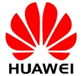 All Huawei Flash Files-Custom Rom-Firmwares-OS