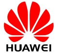 Phones & Tablet Huawei Flash Files-Custom Rom-Firmware- OS - Scatter File - Stock Rom - Download