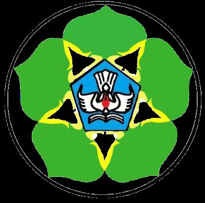 Download logo Universitas Samudra PNG Lambang Unsam Langsa Aceh Terbaru Transparan HD