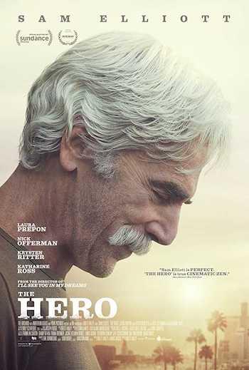 The Hero 2017 Dual Audio Hindi Full Movie Download