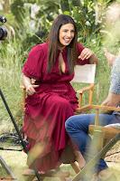 Priyanka Chopra Promotes Baywatch Premiere at Miami Beach ~ Priyanka Chopra Promoting Baywatch Movie 2.jpg