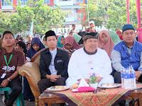 Baitul Jannah Islamic School Kembali Jadi Tuan Rumah Agenda Akbar Jifest FKAR