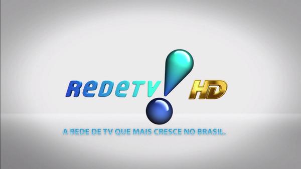 RedeTV! HD chega a Teresópolis