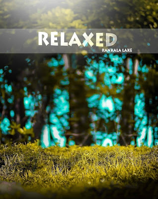 Relaxed New CB Background Free Stock Photos