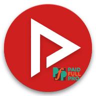 NewPipe Lightweight YouTube APK