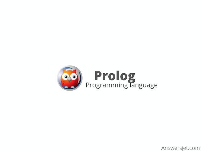 Prolog Programming Language: History, Features, Applications, Why learn?