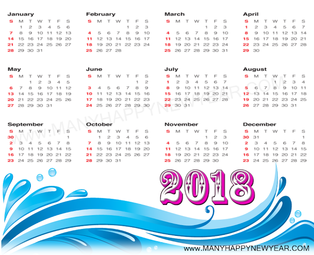 free Printable Calendars Templates Images Index Psd Files