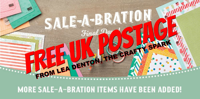 Shop Now and get FREE UK POSTAGE