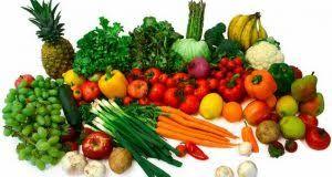 جدول السعرات الحرارية فى اطعمة مختلفة تساعدك فى عمل رجيم